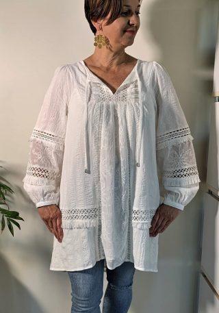 Tunic dress australia